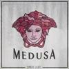 Medusa (feat. Heisen) - Single, Maximilian