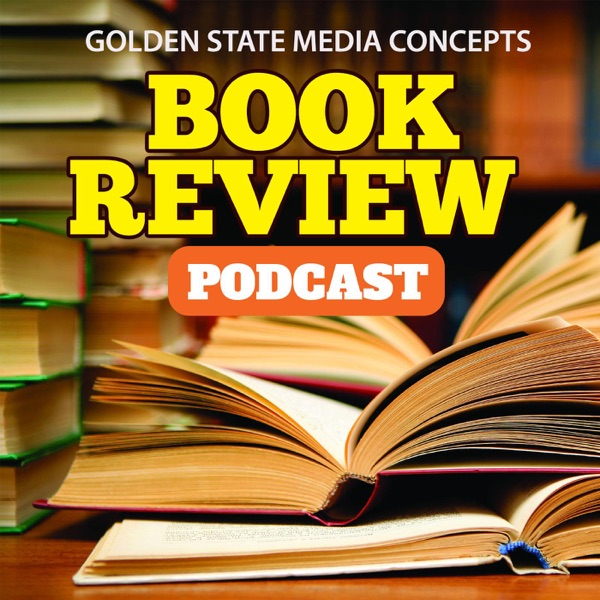 a review of book reviews