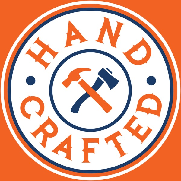 The Handcrafted Podcast