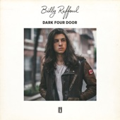 Dark Four Door - Billy Raffoul