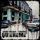 [Download] Quiéreme (feat. Farruko) MP3