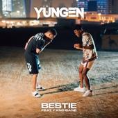 Yungen - Bestie (feat. Yxng Bane) artwork