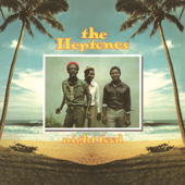 Book of Rules - The Heptones