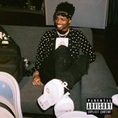 No Complaints (feat. Offset & Drake) - Single