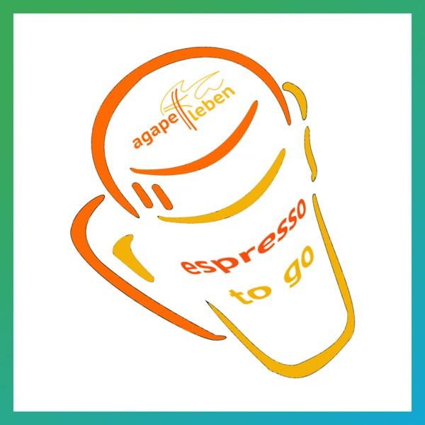 espresso to go - täglich ermutigende Impulse für zu Hause und unterwegs