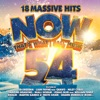 Now That's What I Call Music, Vol. 54, Various Artists