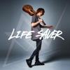49. LIFE SAVER - ReN