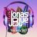 Don't Call It Love (feat. Alex Mills) - Jonas Blue & EDX