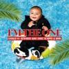 I m the One feat Justin Bieber Quavo Chance the Rapper Lil Wayne - DJ Khaled mp3