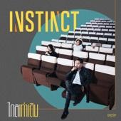 Instinct - ไกลเท่าเดิม artwork