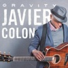 Gravity, Javier Colon