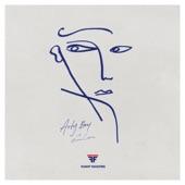 Arty Boy (with Emma Louise) - Single
