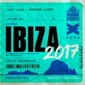 Let There Be House Destination Ibiza 2017