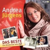 Andrea Jürgens - Und dabei liebe ich euch beide Grafik