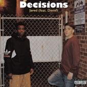 Decisions (feat. David) - Single