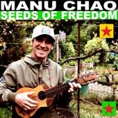 Seeds of Freedom - Single