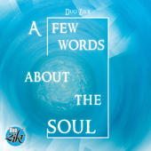 A Few Words About the Soul