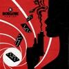 Domino (Feat. Mad Cobra)