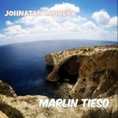 Johnatan Cabrera - Marlin Tieso portada