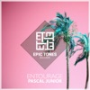 Entourage - Single, Pascal Junior