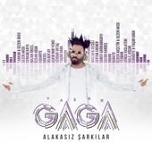 Ceylan (feat. Tarkan & Sezen Aksu) [Kıvanch K Versiyon]