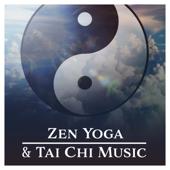 Tai Chi for Relaxation - Tao Te Ching Music Zone