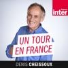Un tour en France
