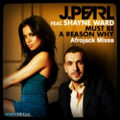 Must Be a Reason Why (Afrojack Mixes) [feat. Shayne Ward] - Single