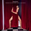 Wearing Nothing (Cheat Codes X CADE Remix) - Single, Dagny, Cheat Codes & CADE