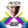 Avicii Presents Strictly Miami (DJ Edition) [Unmixed], Avicii