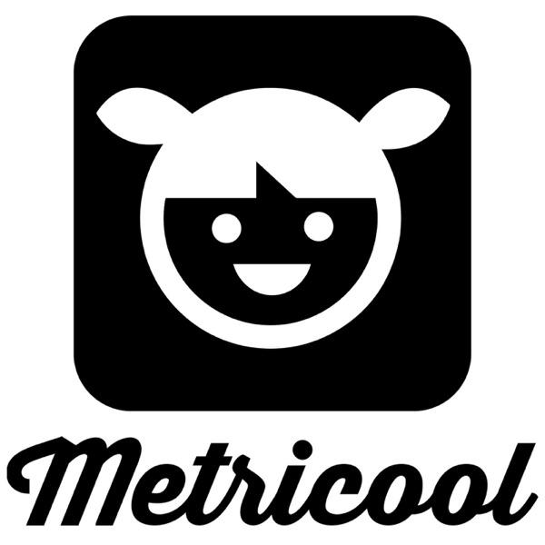 Metricool | Marketing y Social Media