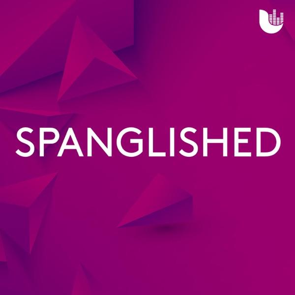 Spanglished