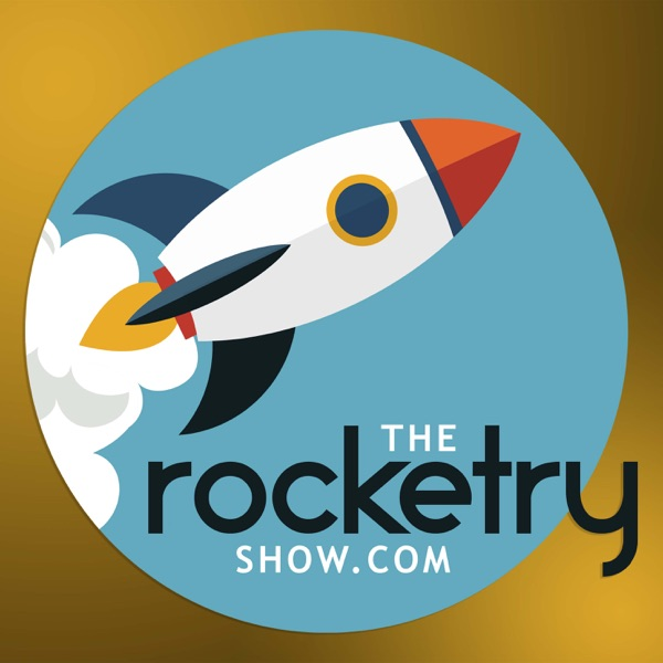 The Rocketry Show Podcast