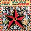 The Revolution Starts Now, Steve Earle