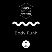 Body Funk (Radio Edit)