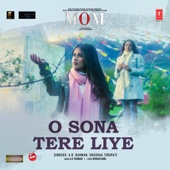 O Sona Tere Liye (From
