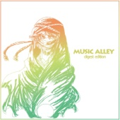 Music Alley (Digest Edition) - EP