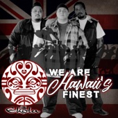 We Are Hawaii's Finest