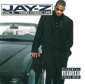 JAY Z - Hard Knock Life (Ghetto Anthem) artwork