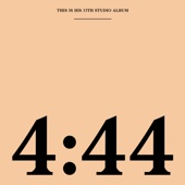 4:44 - JAY-Z