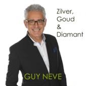 Zilver Goud en Diamant