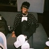 No Complaints (feat. Offset & Drake) - Single, Metro Boomin