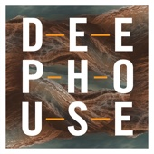 Deep House 2017 - Various Artists