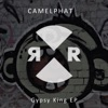 Gypsy King - EP, CamelPhat