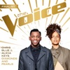 Diamonds and Pearls The Voice Performance Single