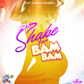 [Download] Shake Your Bam Bam MP3