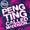 Addison Lee Peng Ting Called Maddison Single