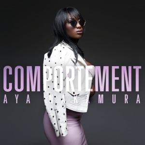 Aya Nakamura - Comportement