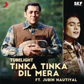 [Download] Tinka Tinka Dil Mera (Film Version) [From