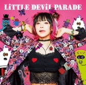 LiTTLE DEViL PARADE - LiSA